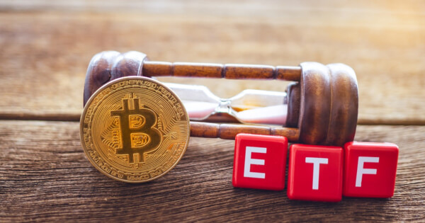 Brazil Becomes the First Latin American Country to Get Its First Bitcoin ETF