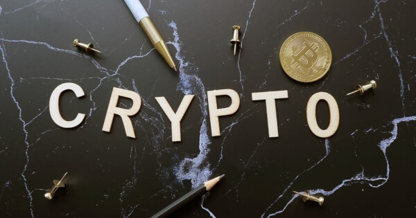 Crypto Price Today: Bulls Pulls Bitcoin Above $57K, Ethereum Rises and Altcoin Market Loses Stream