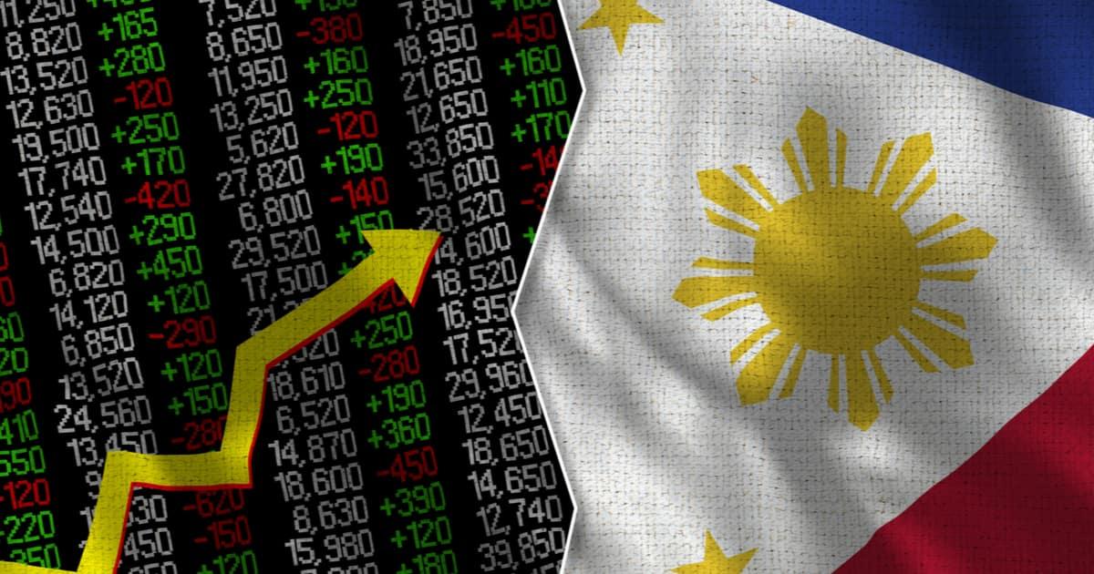 The Philippine Stock Exchange To Consider Launching Crypto Exchange