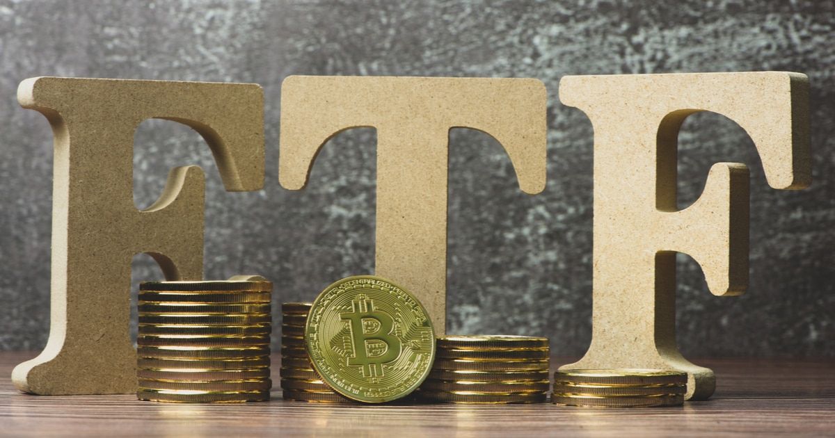 AdvisorShares Files for US Bitcoin Futures ETF