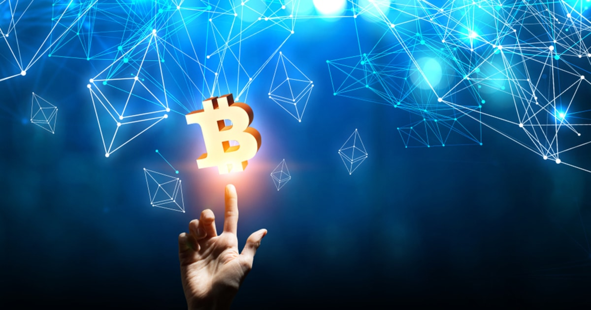 Bitcoin, Ethereum, and Cryptocurrency MegaCap Indices Debut on S & P