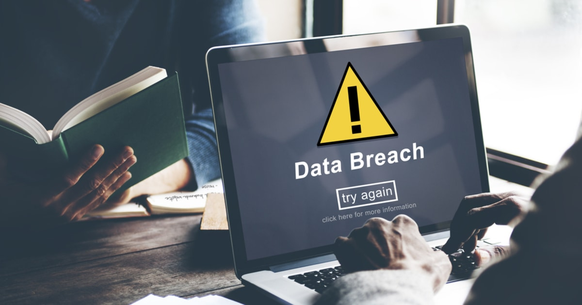 Paxful Addresses Security Breach Rumors And Says Customer Data Is Safe