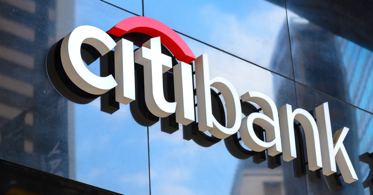 Citigroup Sets to Begin Trading Bitcoin Futures for Institutional Clients