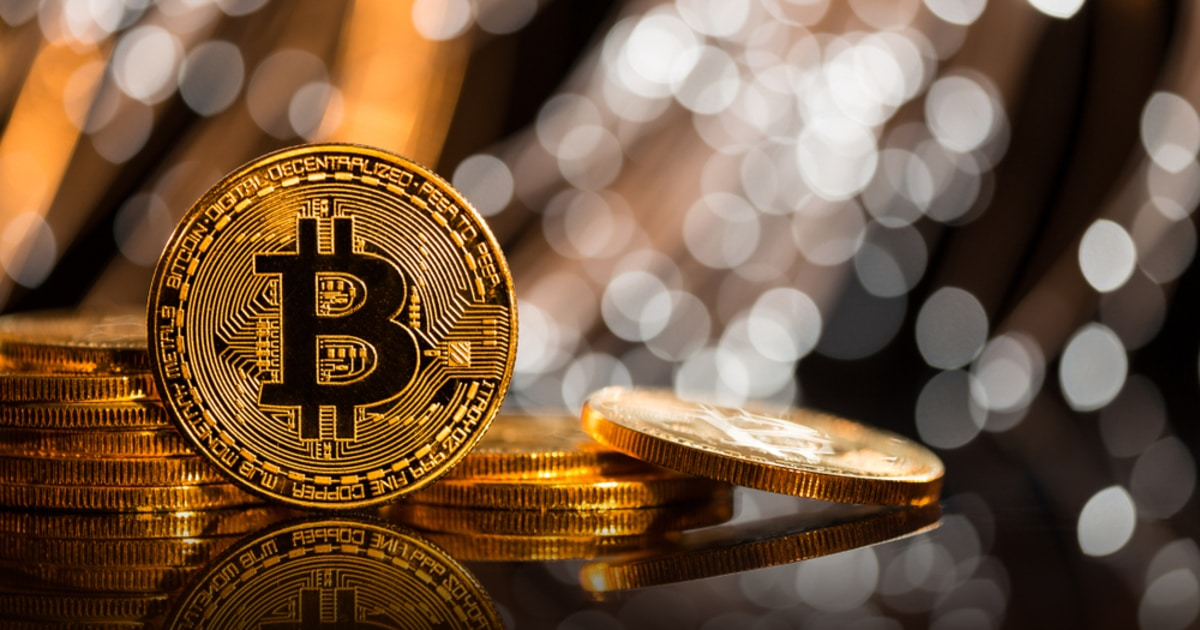Grayscale Bitcoin Trust Purchases another 10,000 BTC, Surpassing $22 Billion in AUM