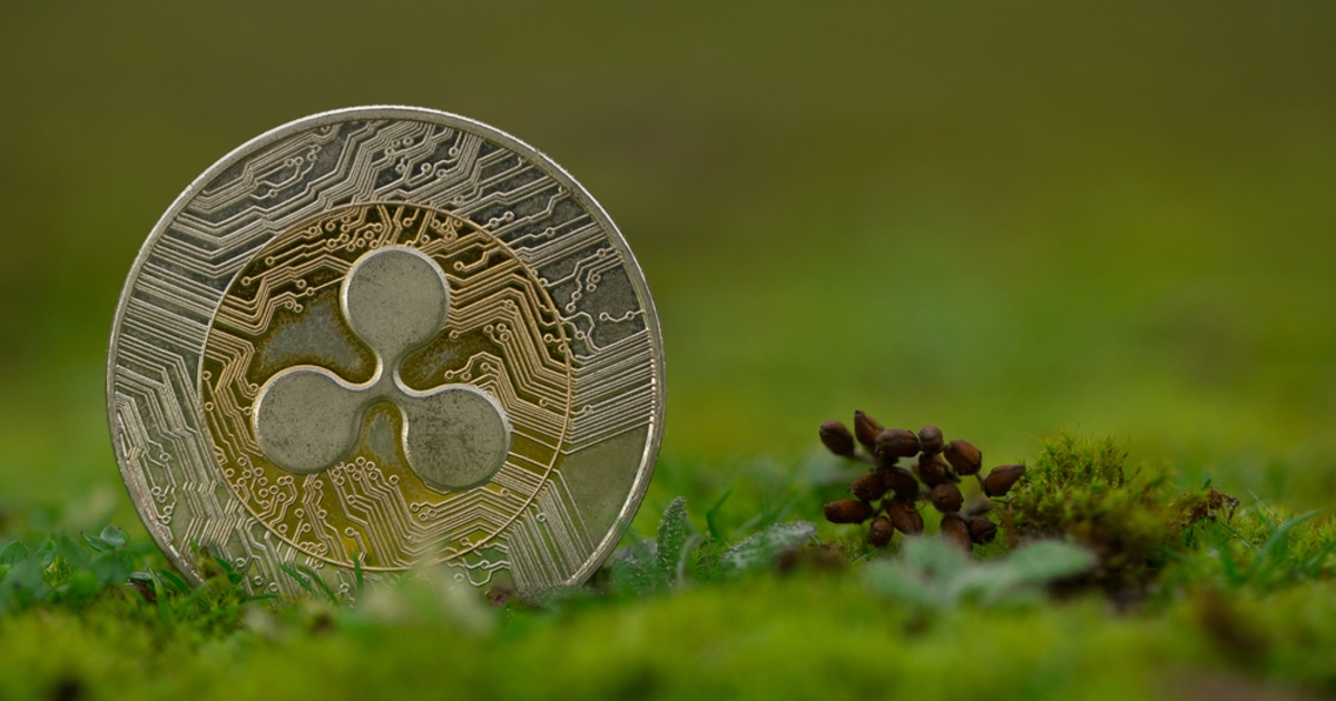 Ripple (XRP) Charges Past $1.00 and Becomes the Fourth-Largest Cryptocurrency