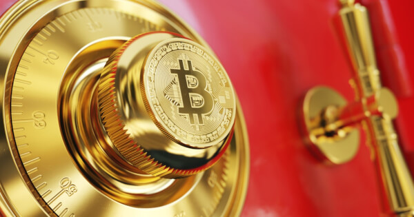 Governments Are Considering Welcoming Bitcoin Investments, NYDIG CEO Reveals
