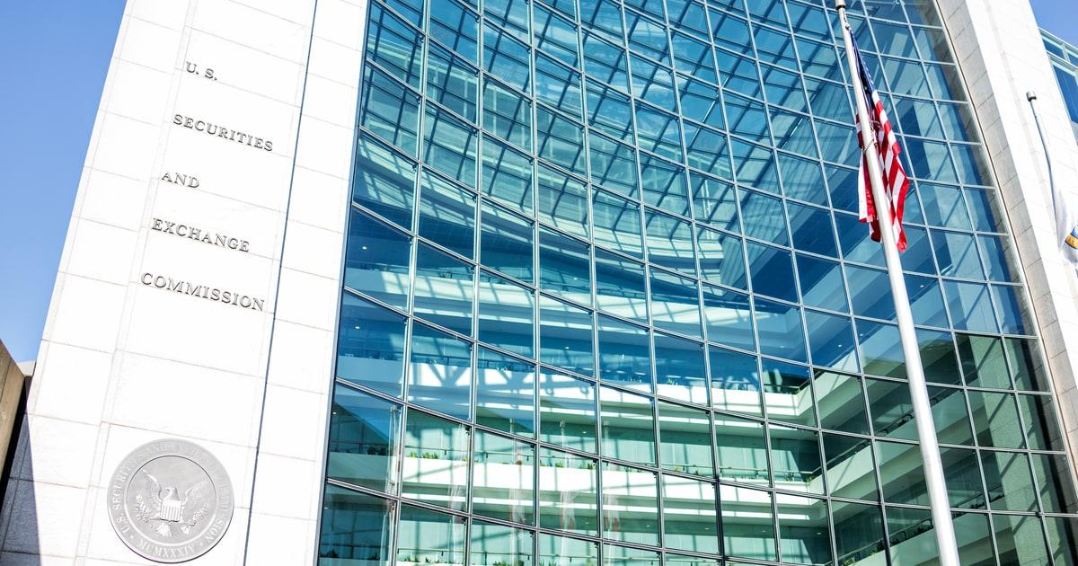 US SEC Boss Gary Gensler Calls to Regulate DeFi Projects