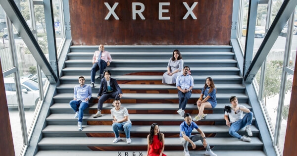 Taiwan's Blockchain Startup XREX Completes $17M Pre-A Round Funding
