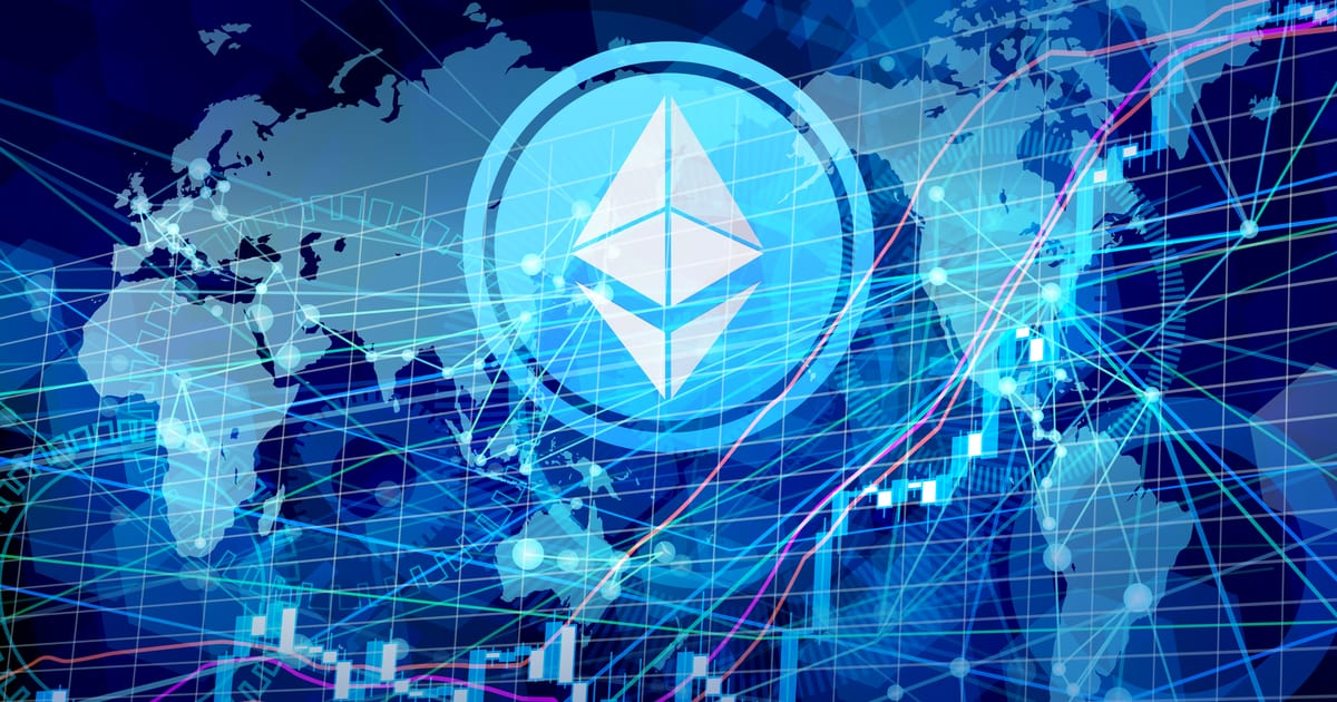 Ethereum to Overtake Bitcoin as the More Attractive Asset with ETH 2.0 and EIP 1559 Rollout - Messari