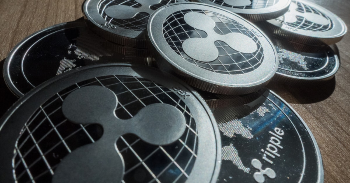 XRP Price Stable As Grayscale Plans to Dissolve XRP Trust Closing Investment Avenue for Institutions, But Why?