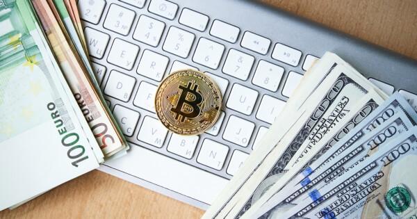 Bitcoin Plummets to $46K after Tesla Refuses Bitcoin Payments