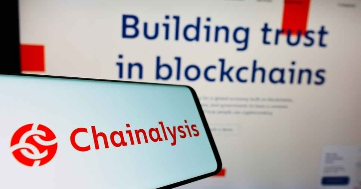 Fighting Ransomware: Chainalysis Acquires Cyber-Security Firm Excygent