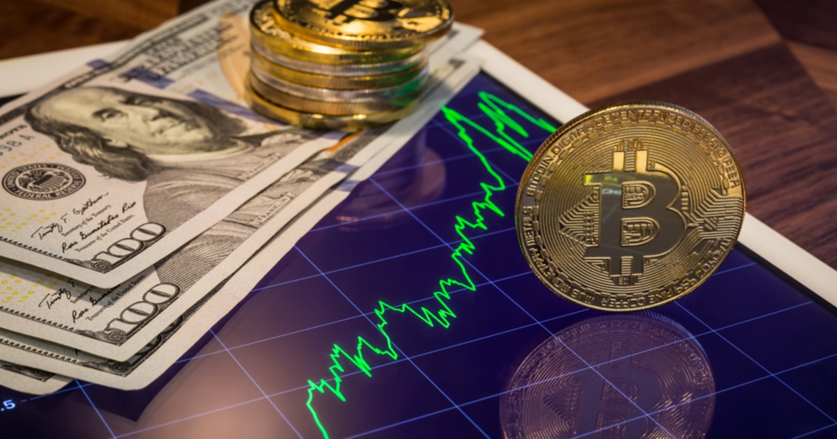 Bitcoin Hashrate Resumes More Than Doubles Amid BTC Being up by More Than 441% since the Halving