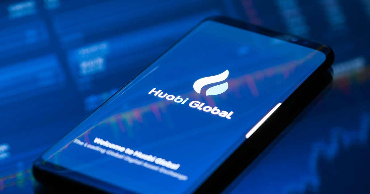 Houbi Imposes A 24-Hour Delay on Crypto Withdrawals to Control Speculative Trading