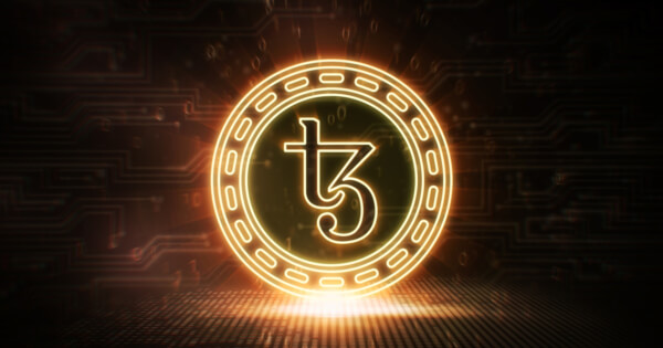 Is Tezos' NFT Reawakening Enough to Sustain its Current Price Uptrend?