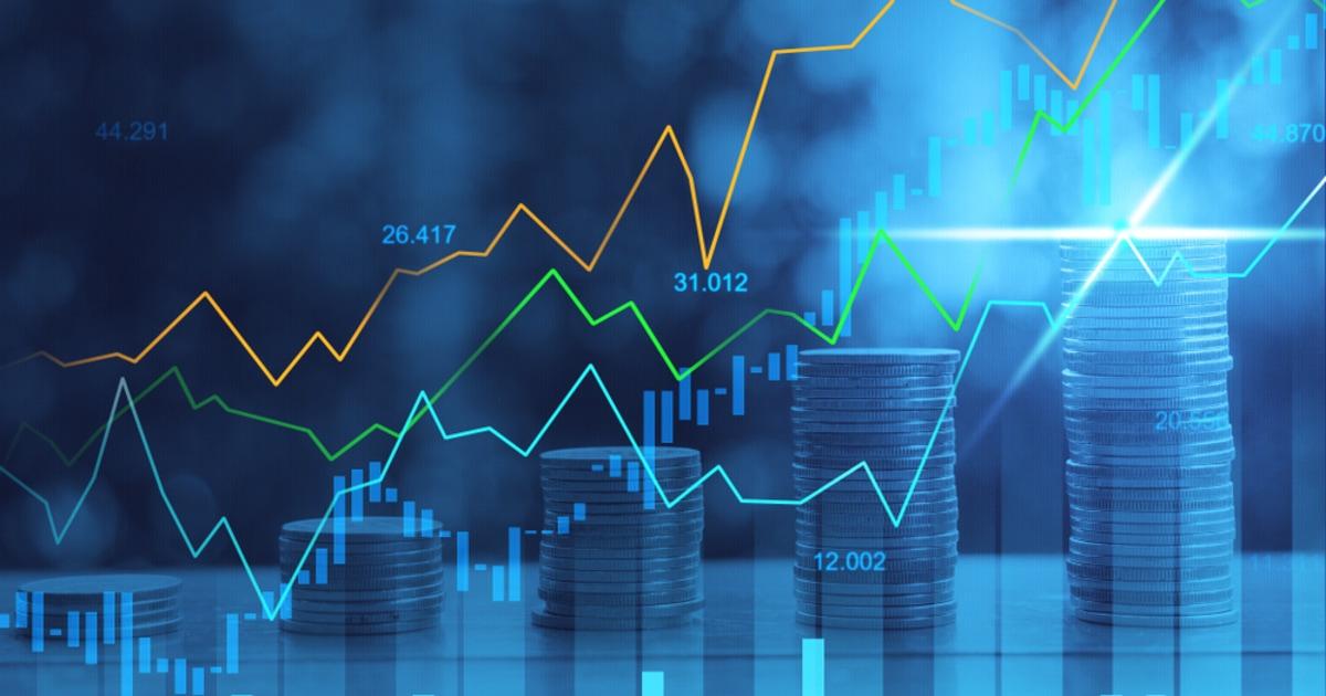Binance Coin (BNB) and Monero (XMR) Price Analysis - March 11,2021
