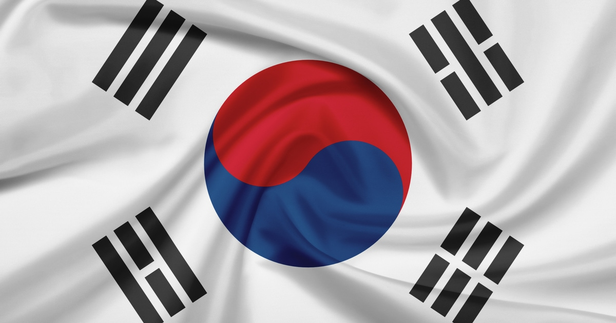 South Korea Strengthens the Supervision of Crypto Exchanges,Nearly Two-thirds of Exchanges Forced to Close with $2.6B in Losses