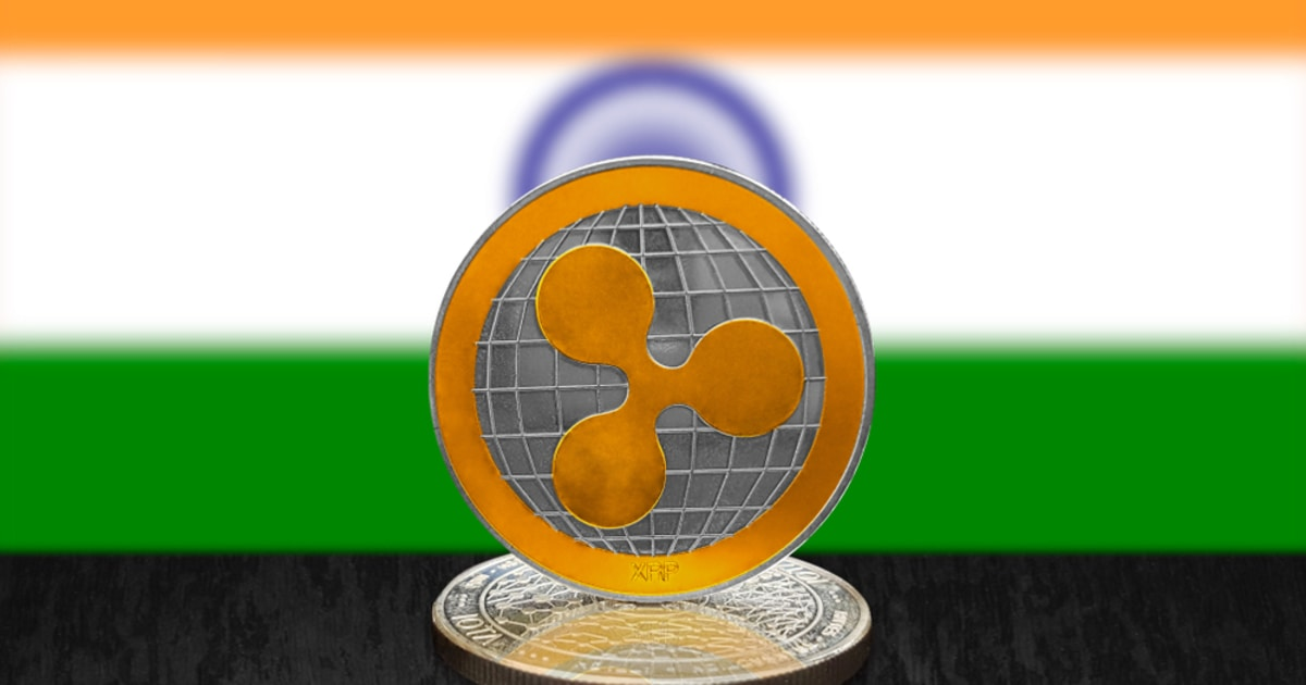 Crypto Clarity for Ripple's XRP not only Missing in the US but also in India