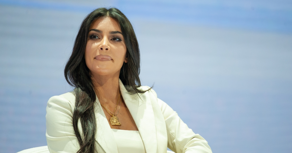 Kardashian's Instagram Cryptocurrency Promotion Irks UK Financial Watchdogs