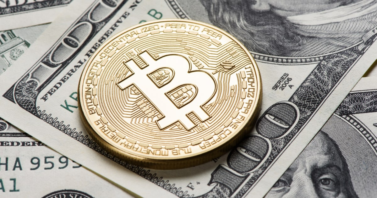 Bitcoin Short Term Speculators Blamed for the Investor Group Realizing Most Losses