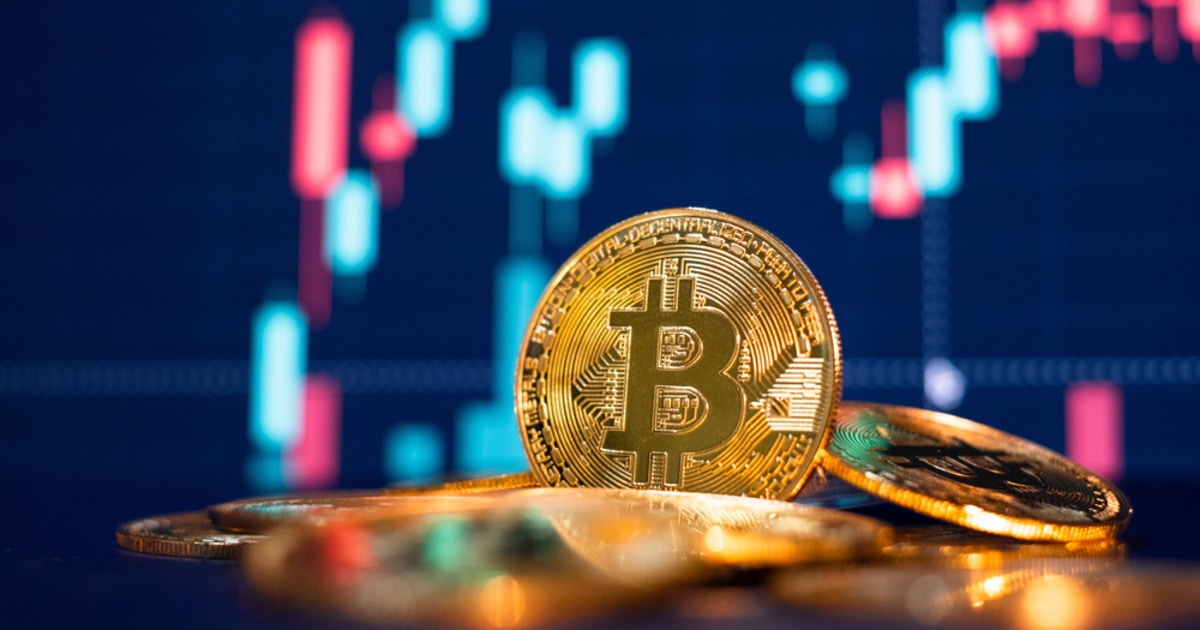 MicroStrategy May Sell Some of Its Bitcoins