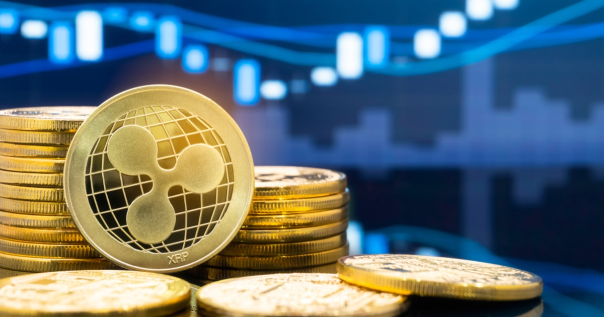 Ripple Releases 1 Billion XRP from Escrow