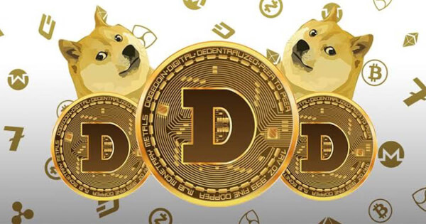 How Do I Sell Dogecoin on Cryptocurrency Exchanges
