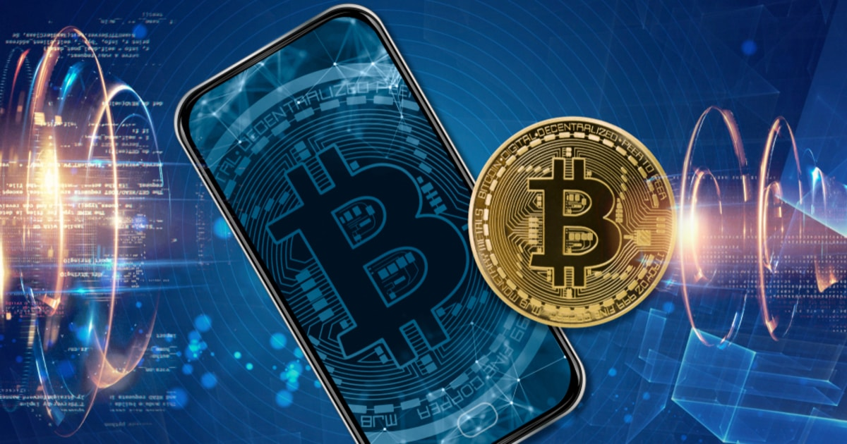 Diginex CEO Predicts Bitcoin Will Reach $175,000 By Year-End Due to COVID-19 Stimulus Impact