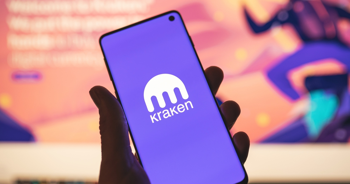 Kraken Contributes $250,000 to Enhance Ethereum 2.0 Upgrade
