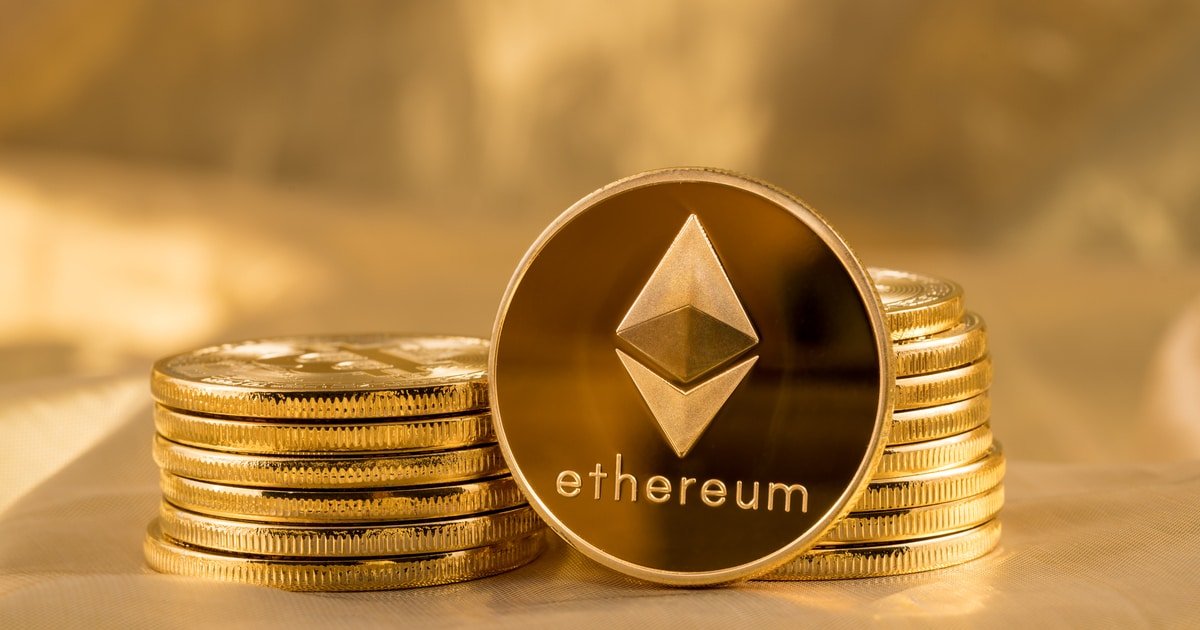 Ethereum's Crowd Sentiment Hits a Two-Month High as ETH 2.0 Surpasses 200,000 Validators