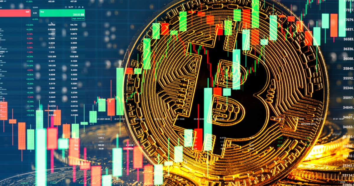 BTC Leaps Over 12% to Six-week High, Analysts Predicts Individual Trades Could Influence on the Bitcoin Market