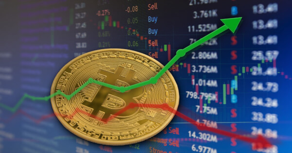 Can the Bitcoin Price Retake $40,000 after BTC Breaks Key Resistance?