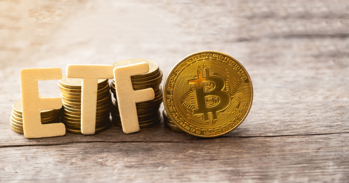 SEC Postpones the Decision on WisdomTree Bitcoin ETF Application