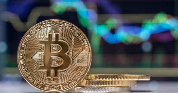 Bitcoin Supply Held by Long-Term Holders Surge to 66%