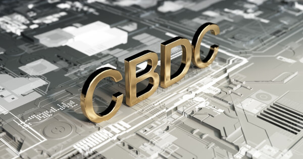 G20-Backed FSB Sets Out Roadmap for Stablecoins and CBDCs, Optimizing Cross-Border Payment System