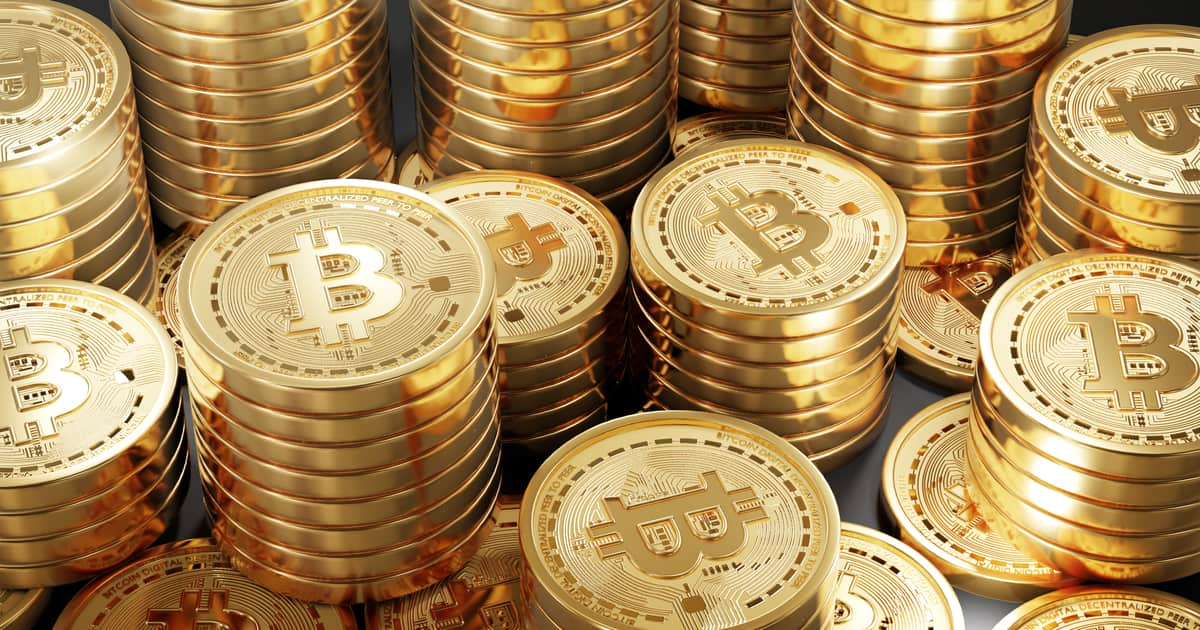 Bitcoin Needs to Sustain the Level Around $32.2-33K as Support to Strengthen an Upward Momentum, says Market Analyst