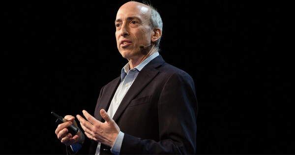 What Will Gary Gensler's Confirmation to The Role of SEC Chair Mean for The Crypto Industry?