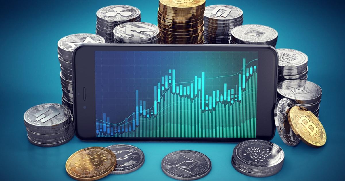 Top 3 Cryptocurrencies To Watch This Week: BTC, DODO, ZEC