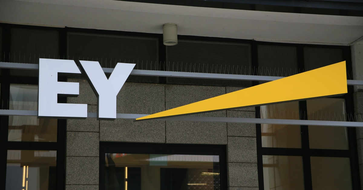 Ernst  &  Young's Blockchain Technology to Create NFTs for Award-Winning Italian Film