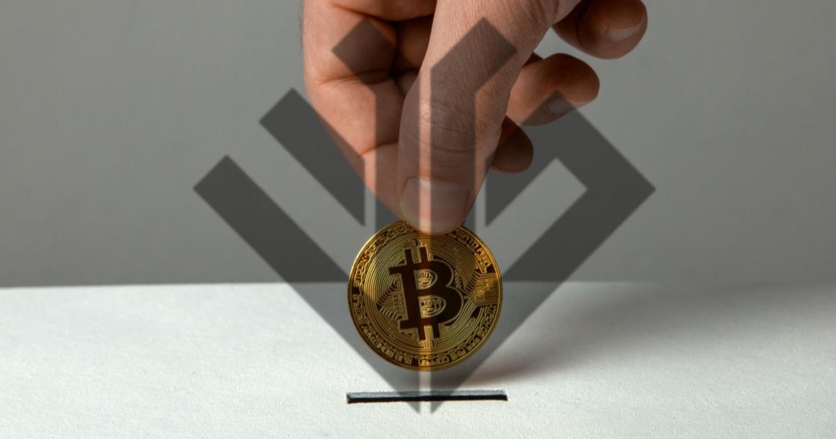 Crypto Charity Elongate Donates $25,000 to Malala Fund