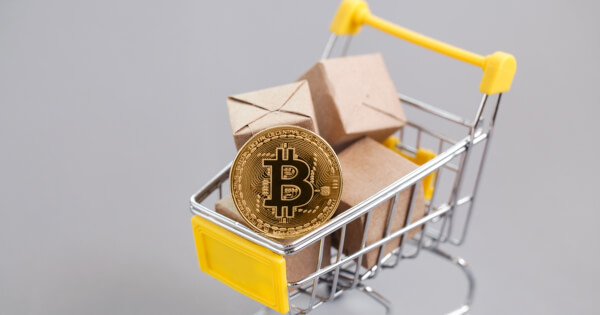 Teucrium Trading Submits Bitcoin Futures ETF Application to SEC