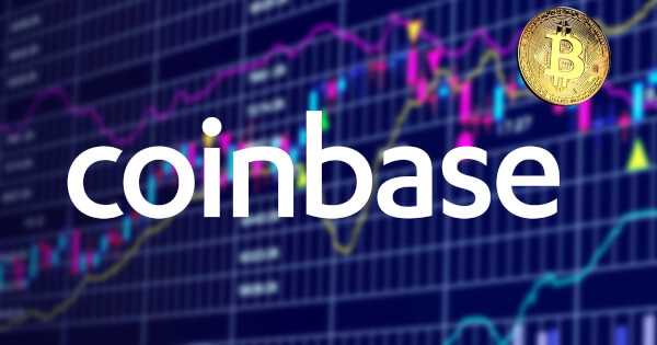 Coinbase Adds Direct Paycheck Deposit Feature into Crypto Accounts