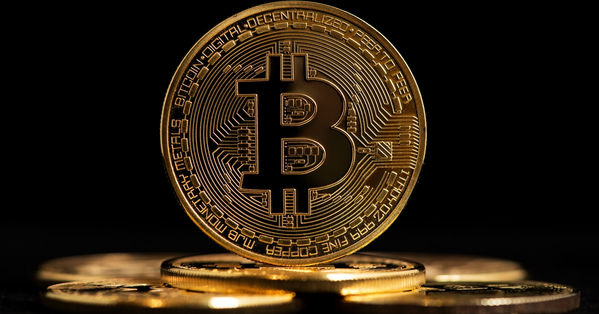 Bitcoin Needs to Break $51K Level for an Continuous Upsurge