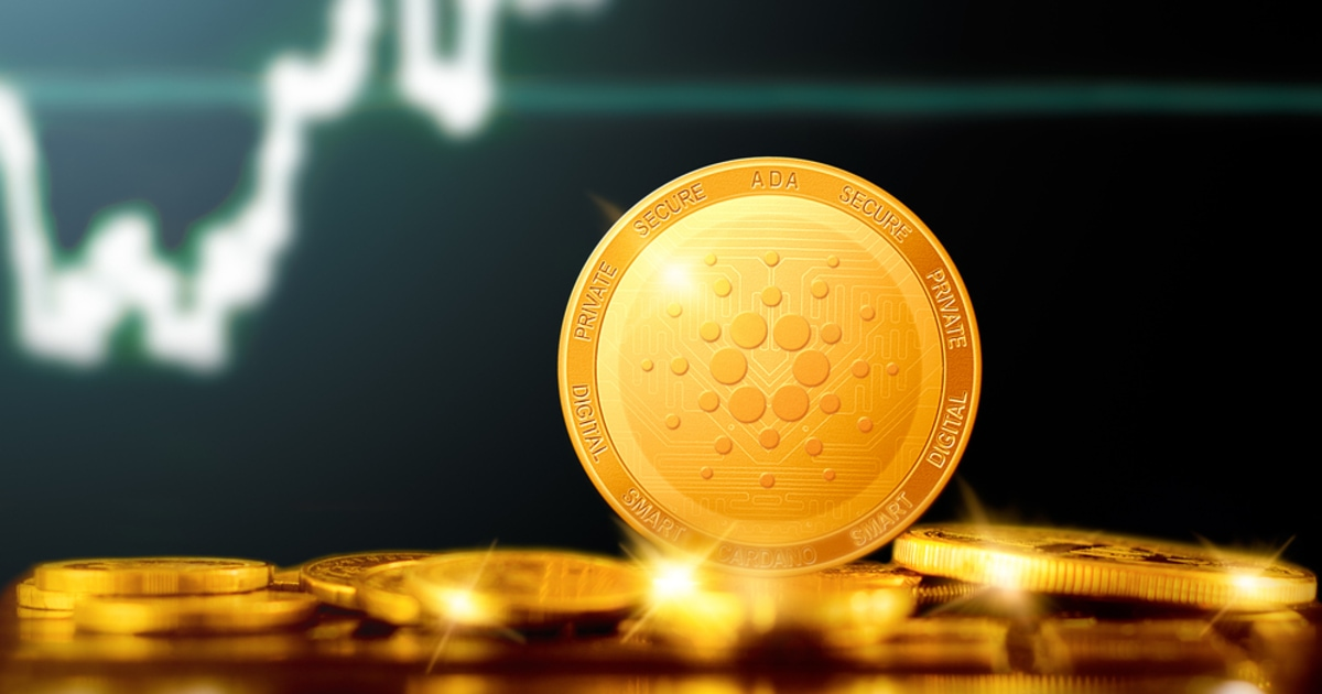 Cardano's ADA Soars by 18% and Hits New All-Time High - What's Next?