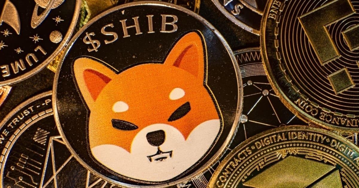 Shiba Reaches All-Time Following a Price Surge More Than 46%