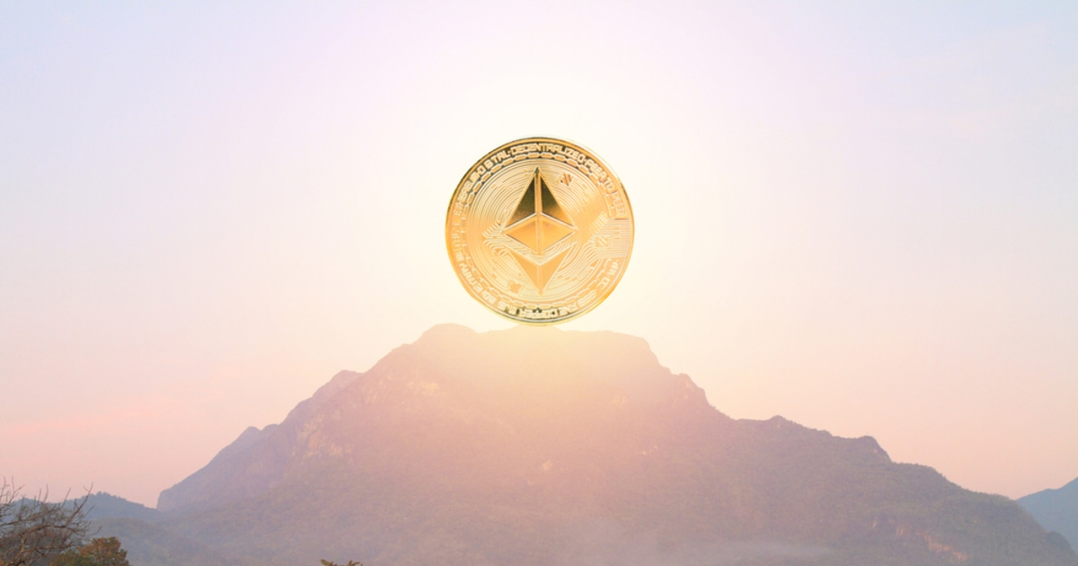 Ethereum Gains Momentum and Multiple Altcoins Follow its Lead