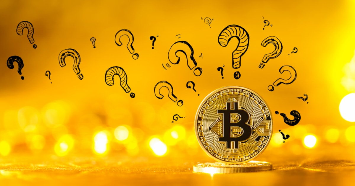 What To Expect as $6B Worth of Bitcoin Options Are Set to Expire This Friday