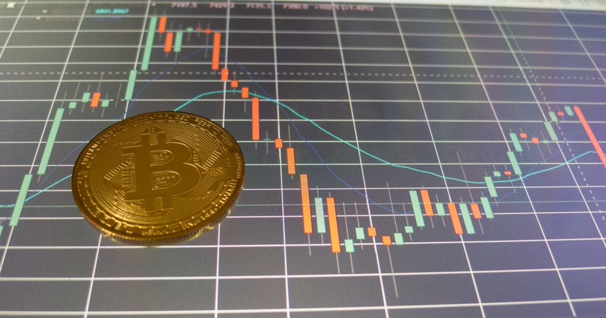 Bitcoin Rallies As Tether FUD Clears and Square Reveals $170 M Purchase, But BTC Downtrend Not Over