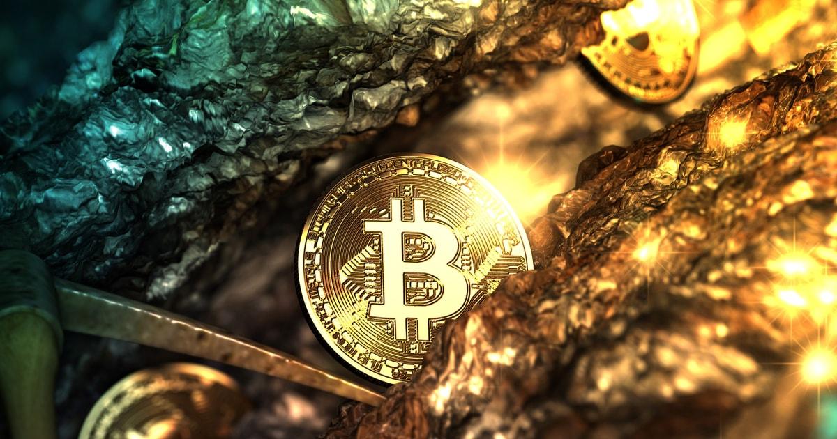 Iris Energy Bitcoin Mining Firm Files for Direct Listing on US Nasdaq