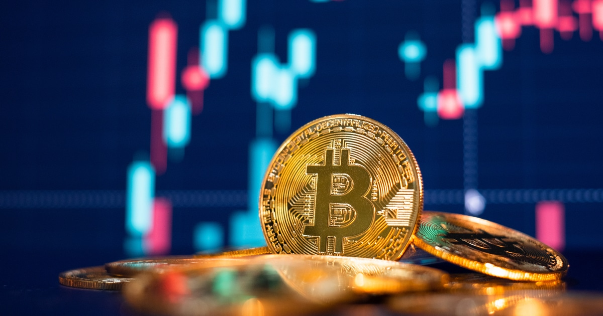 Bitcoin Supply Held by Long-Term Holders Hit ATH as BTC Exchange Outflows Dominated